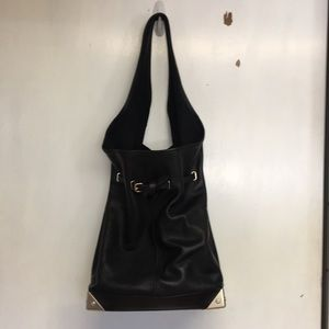 Alexander Wang bucket bag